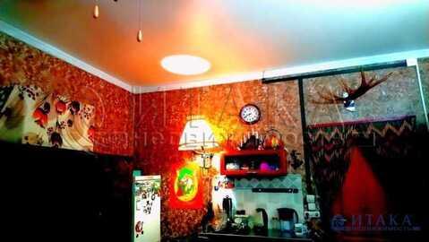 Продажа комнаты, м. Василеостровская, 6-я В.О. линия - Фото 2