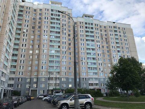 Аренда псн, Зеленоград, к2010 - Фото 1