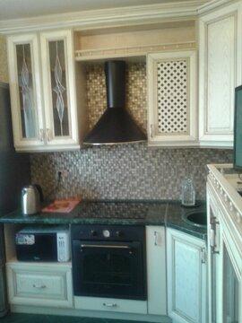 Продам 2-х квартиру с ремонтом на пр. В. Клыкова - Фото 1