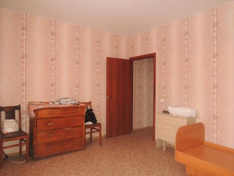 1 (одна) комнатная квартира в Рудничном районе - Фото 2