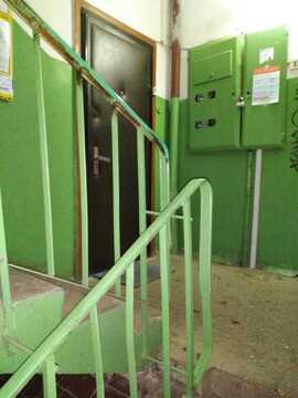 Продажа 2-ух комнатной в Серпухове - Фото 3