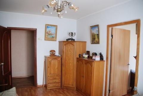 Продам 3-комнатную квартиру не дорого - Фото 4