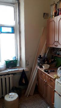 Продается комната, Малая Посадская - Фото 4