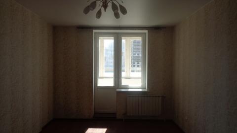 Продается 3 комнатная квартира в г .Мытищи на ул. Мира, д.38 дом 2009 г - Фото 1