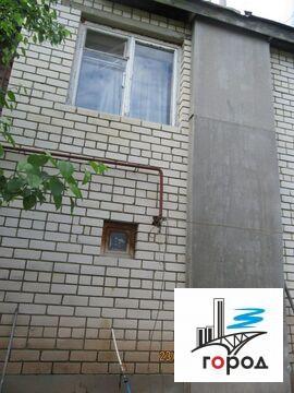 Продажа дома, Саратов, Ул. Уральская - Фото 3