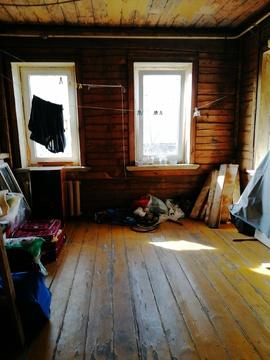 Продаётся 2 комнатная квартира за 600т в городе Кимры - Фото 3