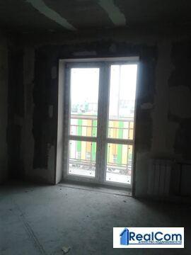 Продам однокомнатную квартиру, ул. Выставочная, 26 - Фото 2