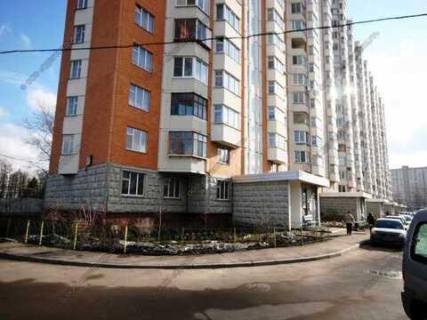 Продажа квартиры, м. Митино, Ул. Митинская - Фото 4