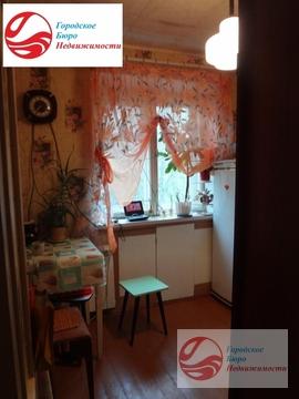 Продам 2-к квартиру, Иваново город, Ташкентская улица 85 - Фото 3