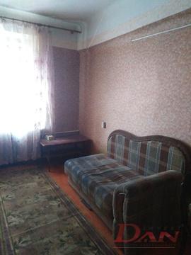 Комнаты, ул. Героев Танкограда, д.106 - Фото 2