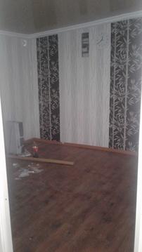 Продажа псн, Новороссийск - Фото 5