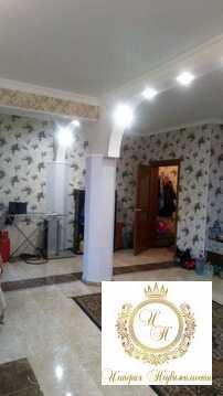 Продам дом в городе Солнечногорске - Фото 5