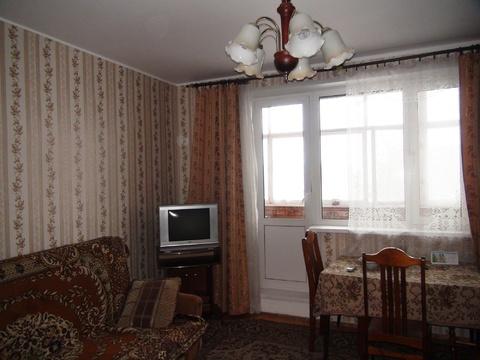 Сдам 1 комн. квартиру в Одинцово. 10 минут пешком до станции - Фото 1