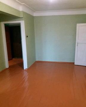 Продам 2-х комнатную на ул.Смирнова - Фото 4