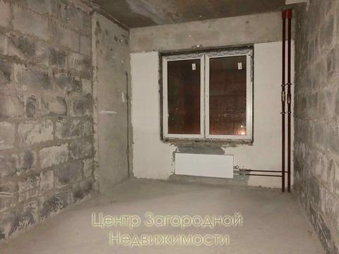 Однокомнатная Квартира Область, микрорайон 1 Мая, д.4, корп.1, . - Фото 1