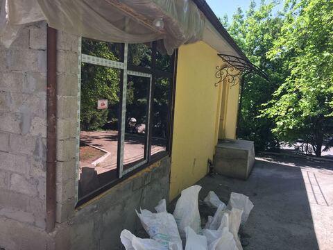 Коммерческая недвижимость, ул. Чапаева, д.2 - Фото 2