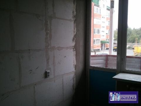 1 комнатная ул.О.Головченко - Фото 3