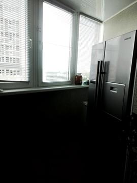 3-комнатная квартира по ул. Орджоникидзе 32/1 - Фото 3