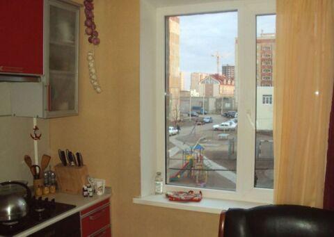 Квартира, пр-кт. Труда, д.23 - Фото 2