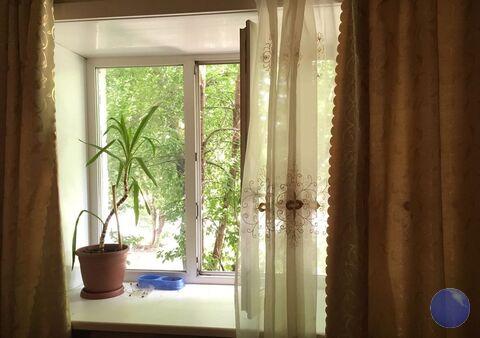 Продажа квартиры, Иркутск, Ул. Гоголя - Фото 2