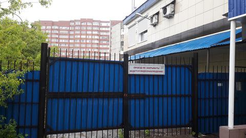 Отдельностящее здание под офис в г. Уфа, ул. Степана Кувыкина 39/1 - Фото 2
