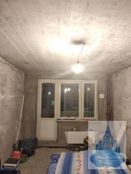 Предлагаем к продаже просторную 2-к квартиру - Фото 4