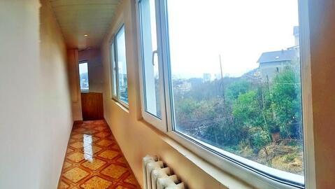Продажа дома, Сочи, Ул. Лысая Гора - Фото 5