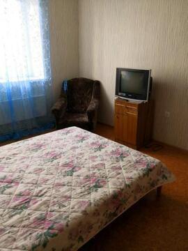 Аренда квартиры, Старый Оскол, Дубрава квартал 3 мкр - Фото 5