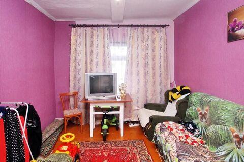 Дом 100 кв.м. центр - Фото 3