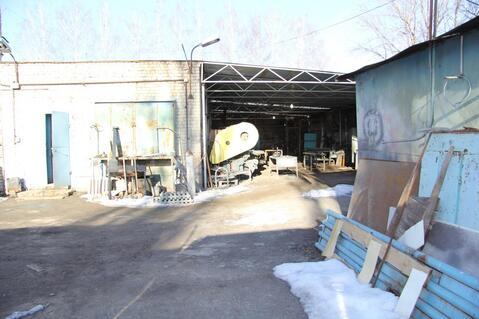 Продажа офиса, Липецк, Ул. Баумана - Фото 2