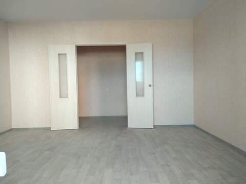 Квартира, ул. Александра Шмакова, д.19, Продажа квартир в Челябинске, ID объекта - 332143095 - Фото 1