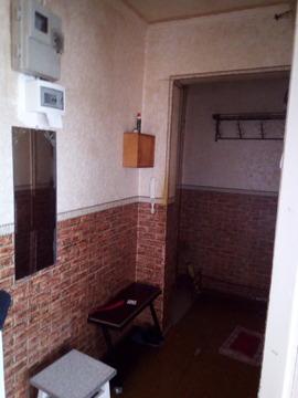 Продам 2-ю кв. пгт. Гвардейское Гарнизон - Фото 1