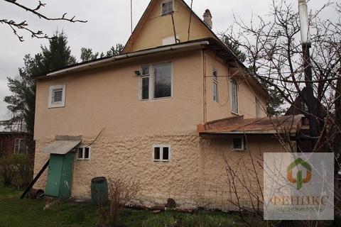 Шлисербуржец - Фото 1