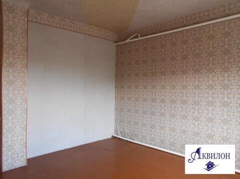 Продаю 2-х комнатную квартиру в Калачинске - Фото 5