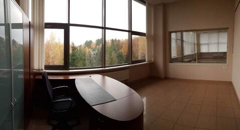 Аренда офиса 190 кв. м. - Фото 3
