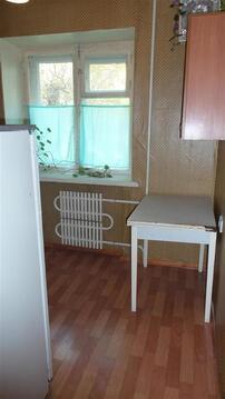 Улица Папина 21/2; 1-комнатная квартира стоимостью 11000 в месяц . - Фото 2