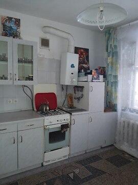 Псковская, д. 46 корпус 2 - Фото 4