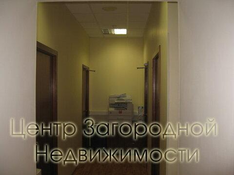 Отдельно стоящее здание, особняк, Красносельская, 479 кв.м, класс B. . - Фото 2