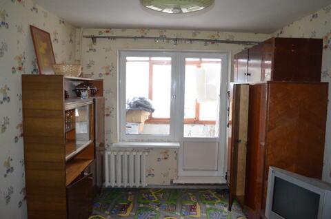 Сдам 2-х комнатную кв.Одинцовский р-н, г. Голицыно, Городок-17, д. 11 - Фото 2