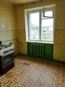 Двухкомнатная квартира в Гладкое - Фото 5