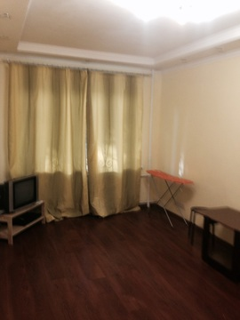 2-комн квартира посуточно - Фото 4