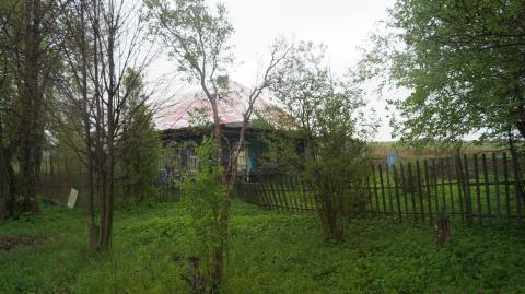 Дом 65 м2 на участке 20 сот.Киевское шоссе, недорого! - Фото 4