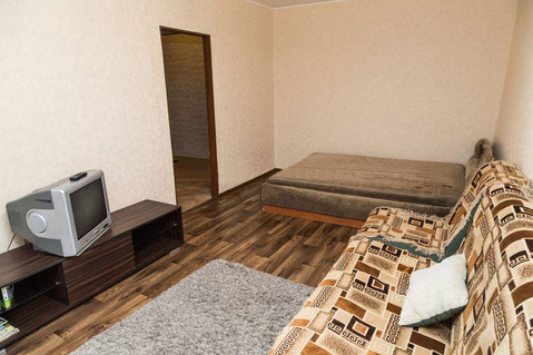 Сдам квартиру на Гастелло 6 - Фото 1