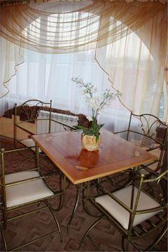 Продажа готового бизнеса, Евпатория, Ул. Пионерская - Фото 1
