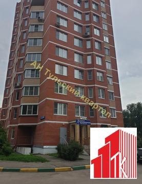 Объявление №51698358: Продажа помещения. Тула, ул. Седова, 16а,