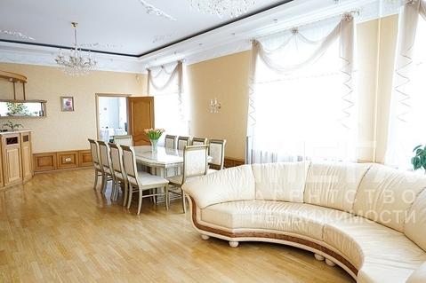 Продам отдельно стоящее трёхэтажное здание в поселке Петровском, с . - Фото 5