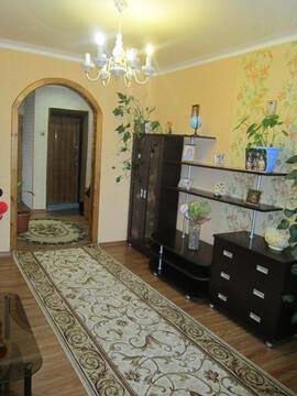 Продажа квартиры, Кудряшовский, Новосибирский район, Ул. Мира - Фото 2