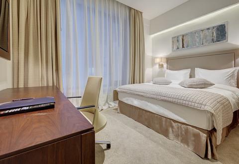 Апартаменты в Palmira Business Club - Фото 5