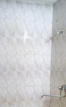 Продается 2-х ком.квартира в Советском р-не. - Фото 4