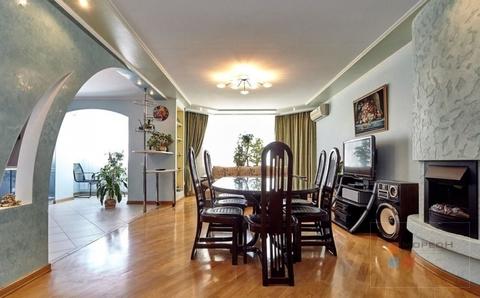 3 кв. на фмр, Купить квартиру в Краснодаре по недорогой цене, ID объекта - 318359595 - Фото 1